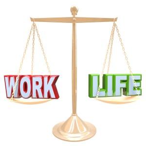 work-life-balance (1)