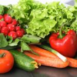 Eat-Your-Veggies-Everyday