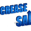 increase-sales ds