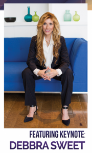 Debbra-Sweet-Entrepreneur-Speaker-2017-5-DINO-400x666