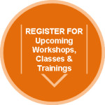Register for In Person Workshops Here