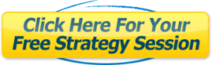 TRC Goal Achievement Sessions Strategy Session Offer