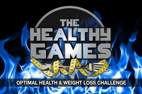 Personal Weight Loss & Wellness Coaching Starting August