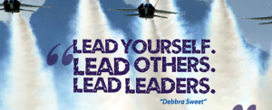 Leadership-TRC-Debbra-Sweet